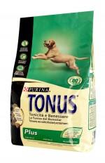 Tonus Plus