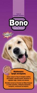 bono dog laky 20kg